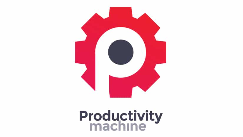Ari Meisel - Productivity Machine