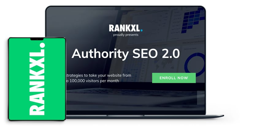 Authority SEO 2 Free Download