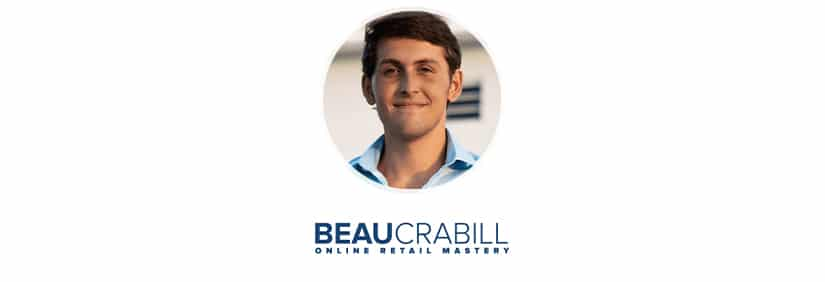 Beau Crabill - Credit Cards for Business