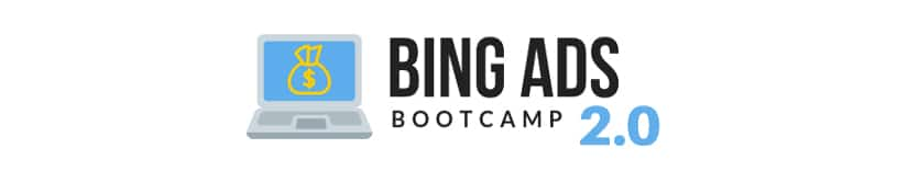 Bing Ads Bootcamp 2 Free Download