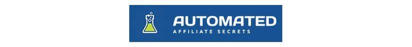 Download Automated Affiliate Secrets