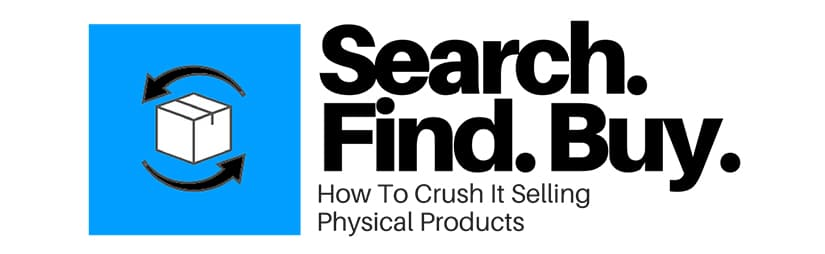Download Search Find Buy