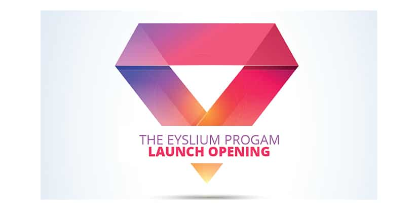 Elysium Program Download