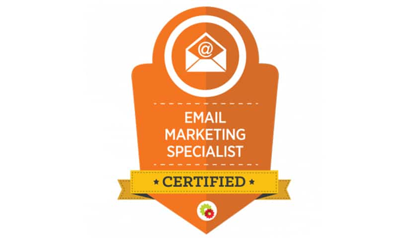 Email Marketing Mastery Download