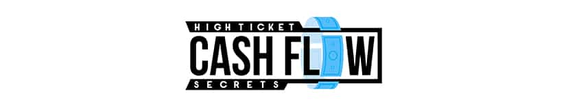 High Tickets Cash Flow Secrets Free Download