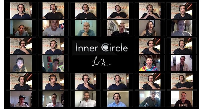 Inner Circle Membership For Free