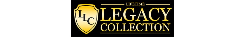 Lifetime Legacy Collection Free Download