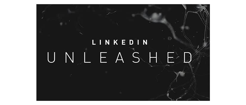 LinkedIn Unleashed Download