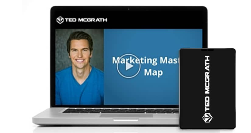 Marketing Masters Map Free Download