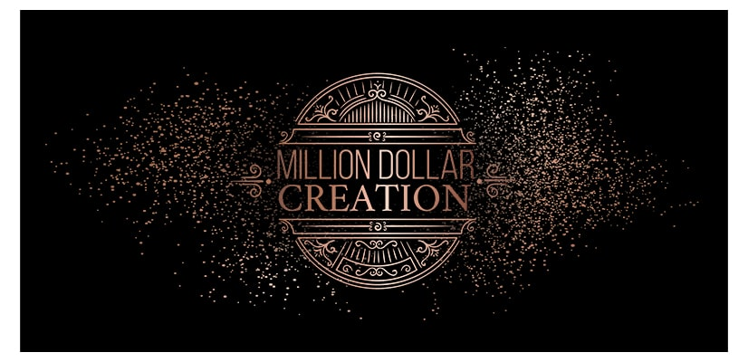 Million Dollar Creation Free Download