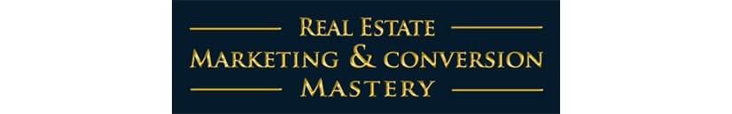 Real Estate Marketing Student Beta Program v2 Free Download