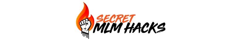 Secret MLM Hacks Free Download