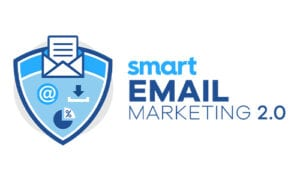 Smart Email Marketing 2