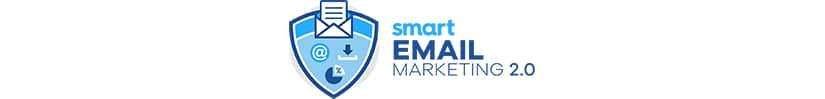 Smart Email Marketing 2 FREE DOWNLOAD