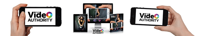 The Video Authority Free Download
