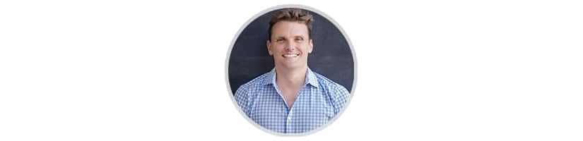 Tommy Griffith - The ClickMinded SEO Course
