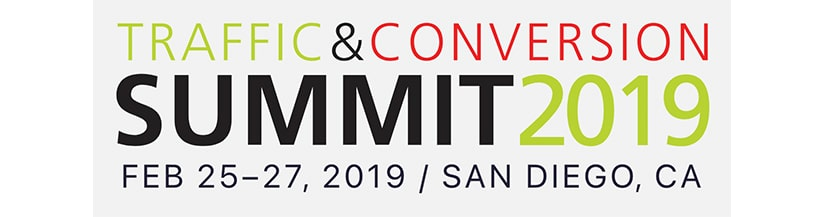 Traffic & Conversion Summit Recordings 2019 Free Download