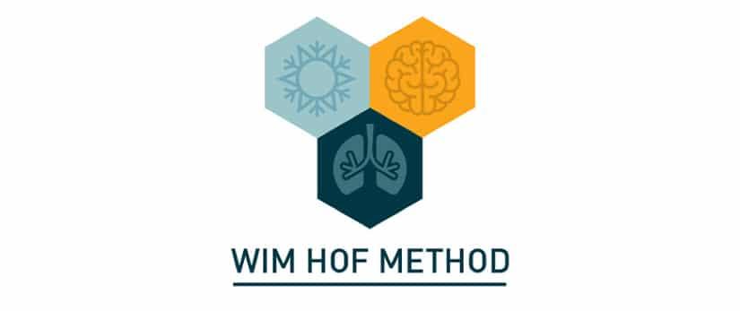 Wim Hof Method Download