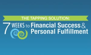 7 Weeks to Financial Success & Personal Fulfillment