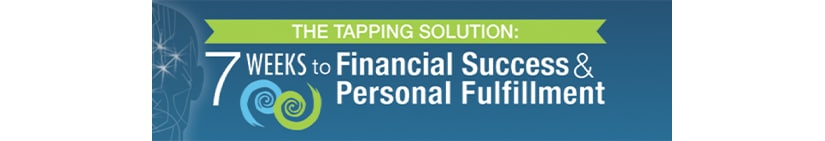 7 Weeks to Financial Success & Personal Fulfillment Download
