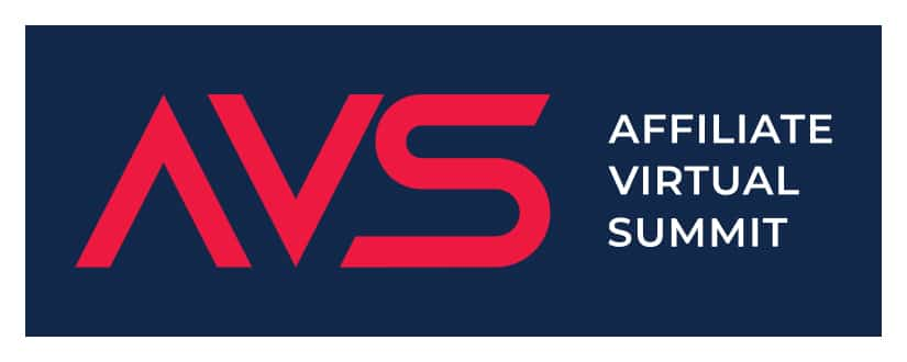 Affiliate Marketers Virtual Mastermind