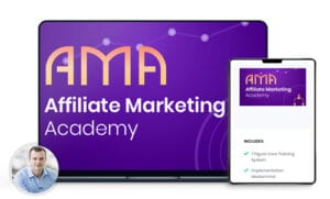 Affiliate-Marketing-Academy