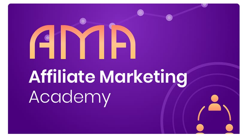 Affiliate Marketing Academy Download Course