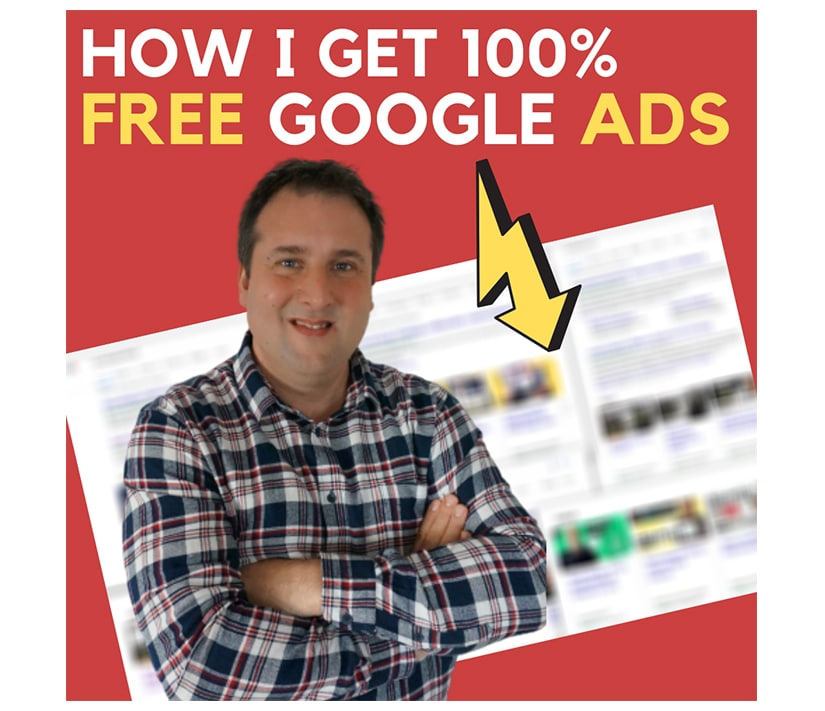 Affiliate Tube Success Academy Download