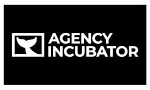 Agency Incubator