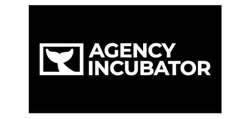 Agency Incubator Free Download