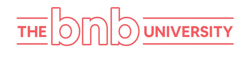 BNB University Free Download