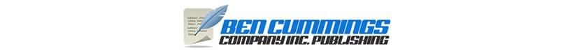 Ben Cummings - Amazon Fast-Track