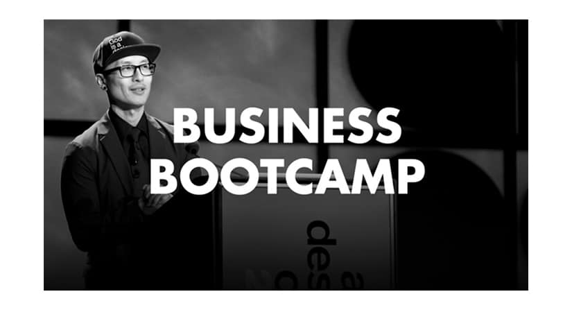 Business Bootcamp V Free Download