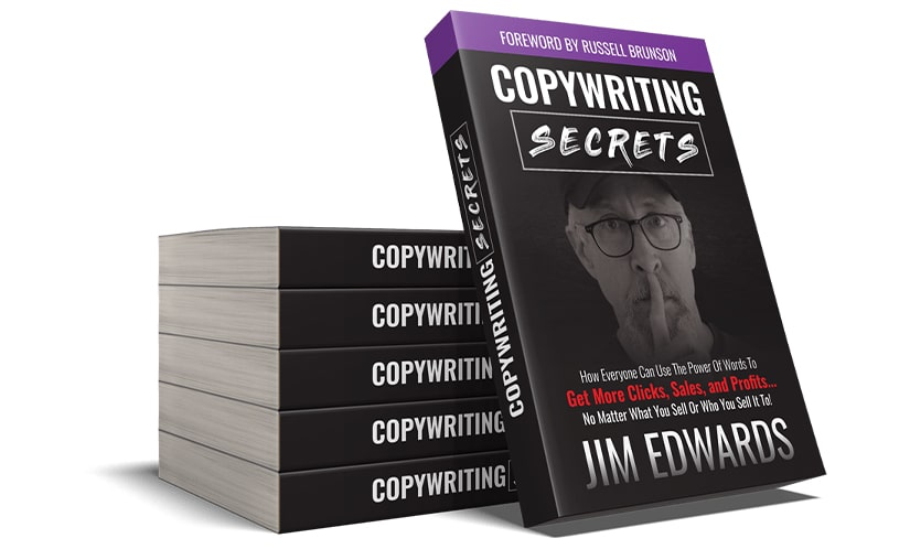 Copywriting Secrets Download