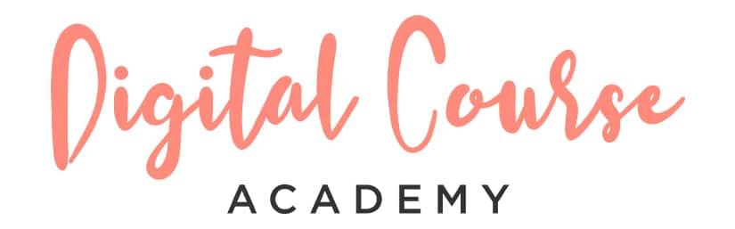 Digital Course Academy Download
