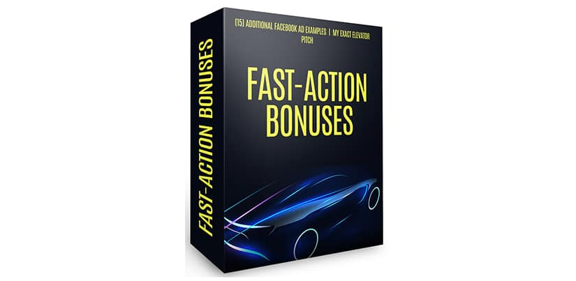 Download Lead Generation Agency for Auto Dealerships