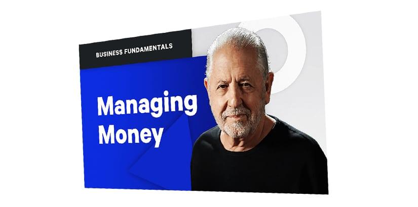 Download Managing Money