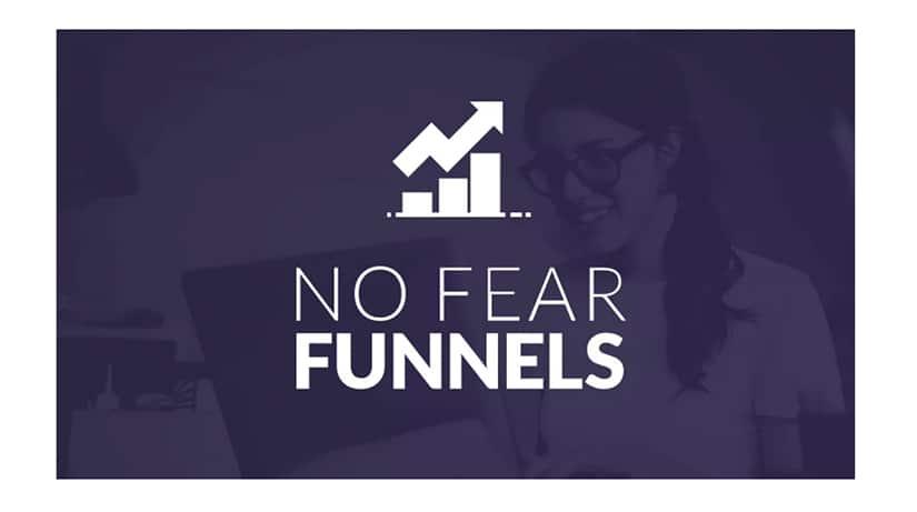 Download No Fear Funnels