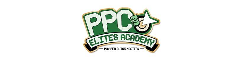 Download PPC Elites Academy