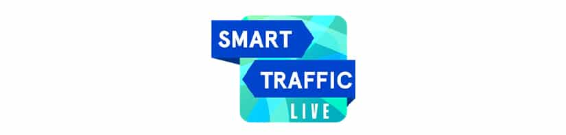 Download Smart Traffic Live