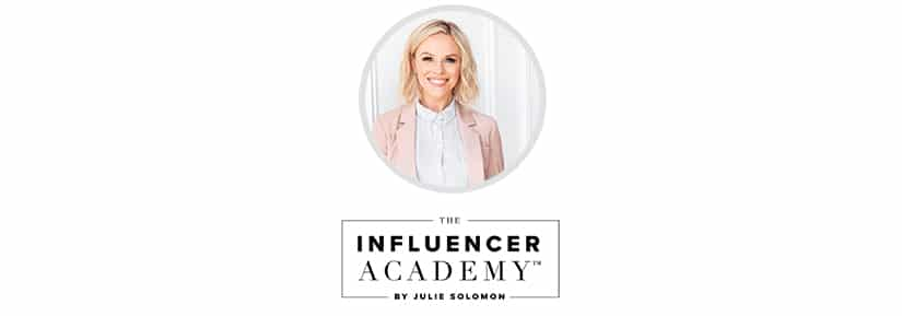 Download The Influencer Academy