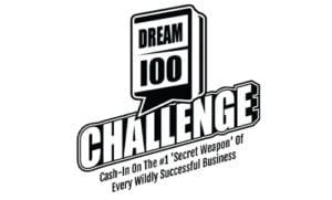 Dream 100 Challenge