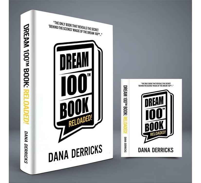 Dream 100 Challenge Free Download