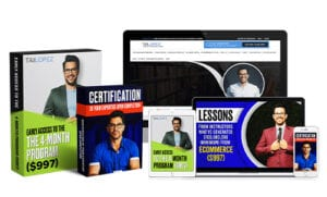 Ecommerce Specialist Certification