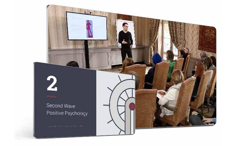 Emotional Intelligence Masterclass Download