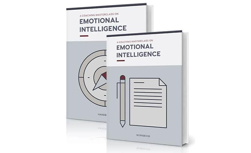Emotional Intelligence Masterclass Free Download