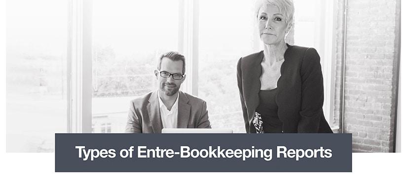 Entrepreneurial Bookkeeping Free Download