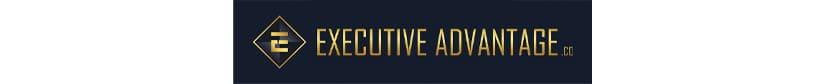 Executive Advantage Free Download