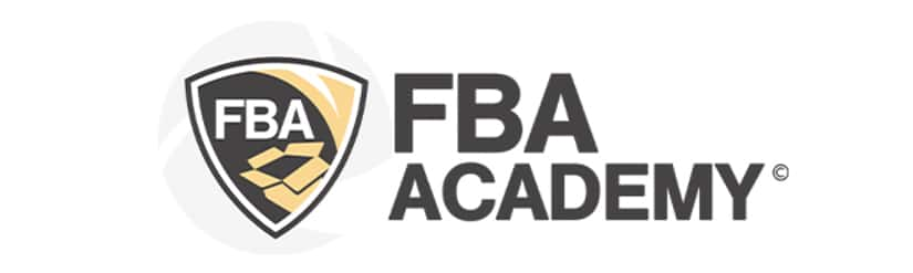 FBA Academy Free Download