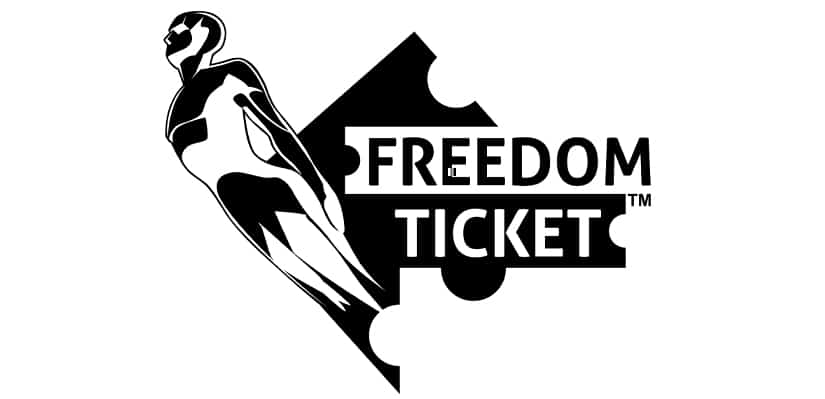 Freedom Ticket 2 Download